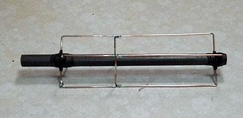 Imgp0463