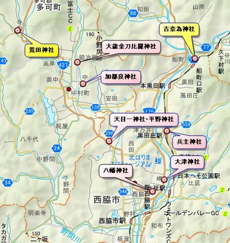Takagmap01