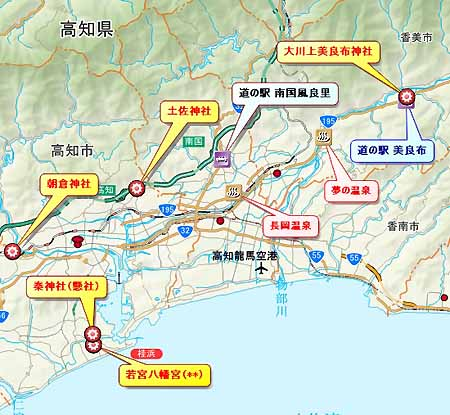 Mapkoti01